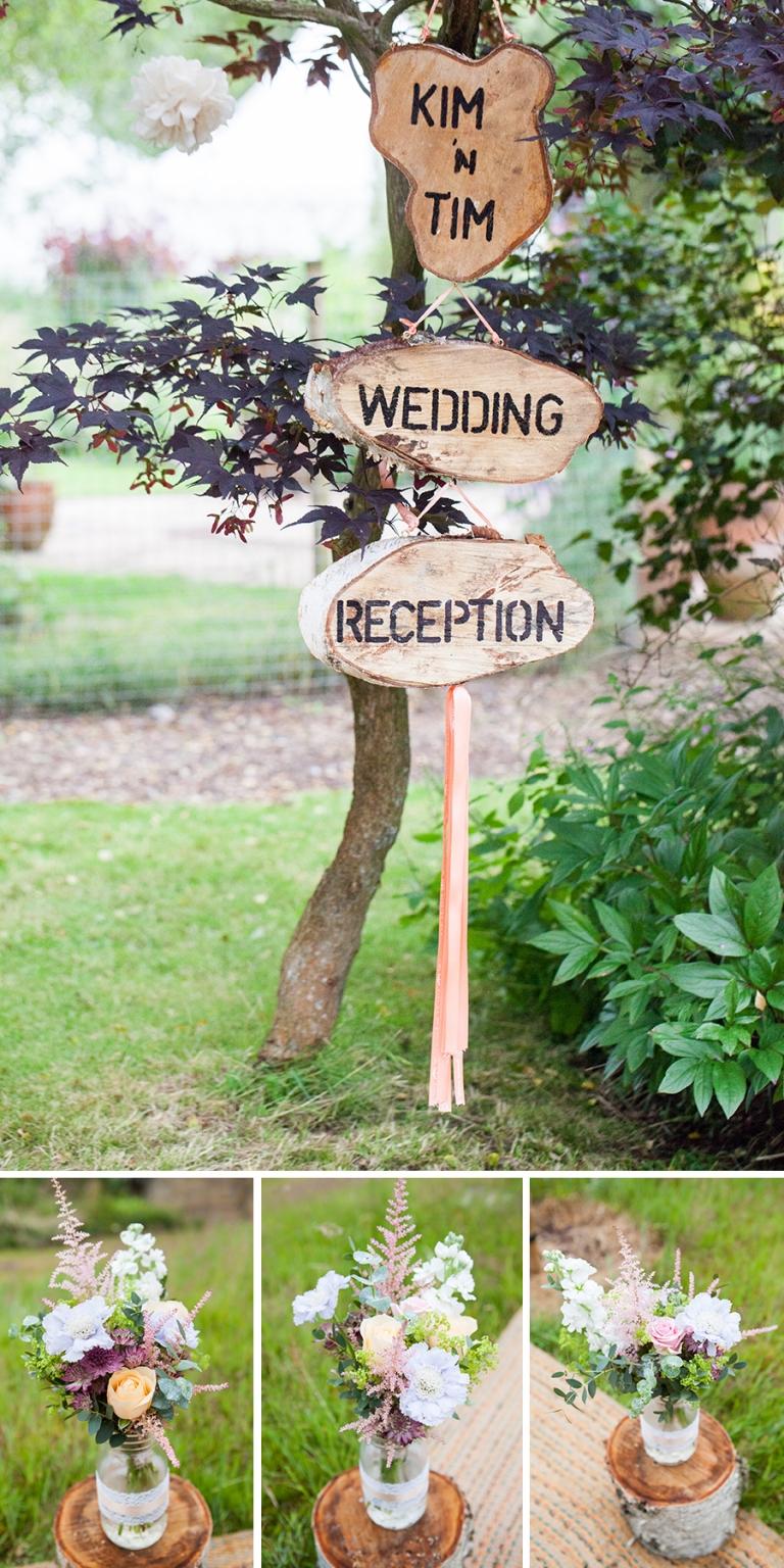Wedding detail inspiration_001