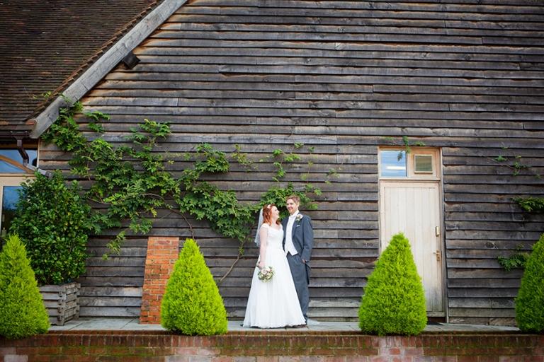 Wedding Photography Inspiration_001