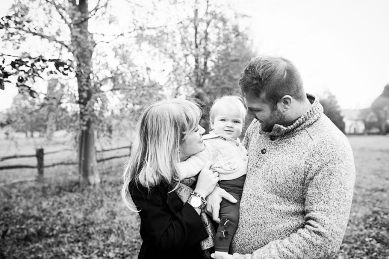 Guildford Family Photographer -001