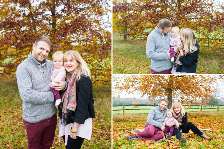 Guildford Family Photographer -002
