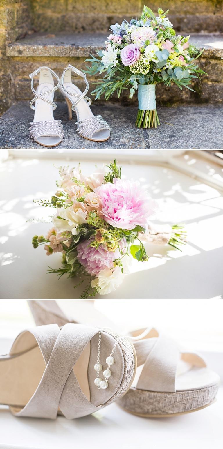 2015 Wedding Recap_002