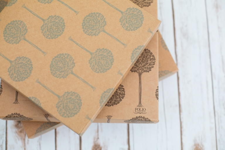 Charlotte Razzell Photography Products-001