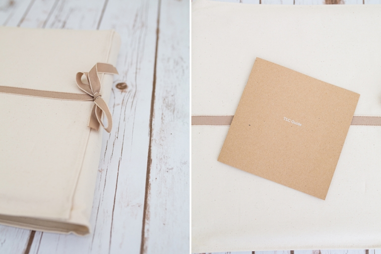 Charlotte Razzell Photography Products-003