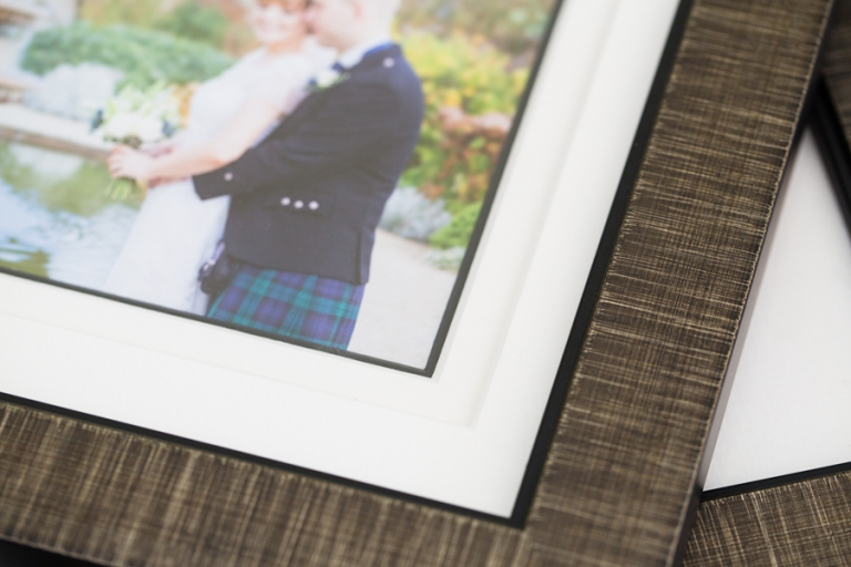 Charlotte Razzell Photography Products-002
