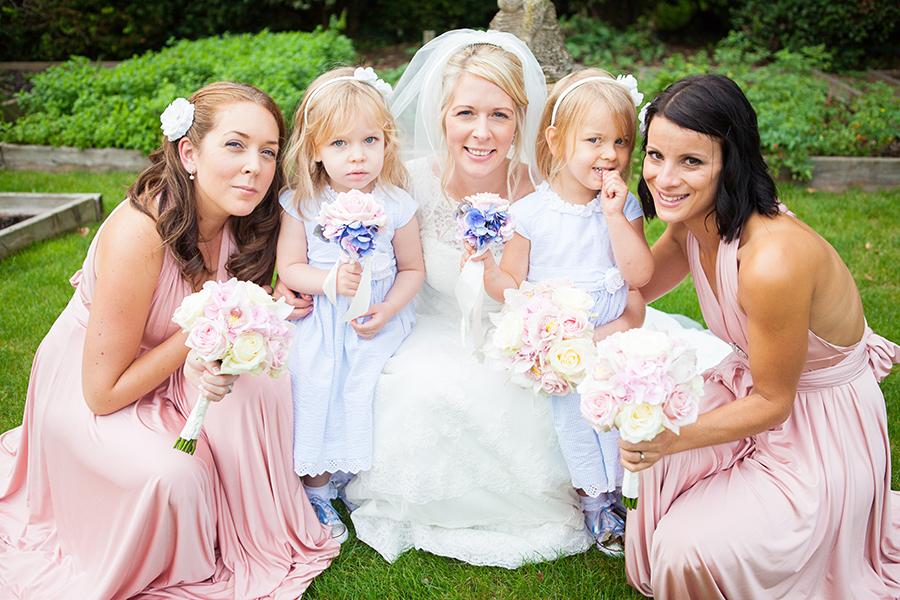 Sanctum on the Green Wedding Photographer , Sanctum on the Green Wedding, Sanctum on the Green, bride, bridesmaids, flower girls, bridal party,