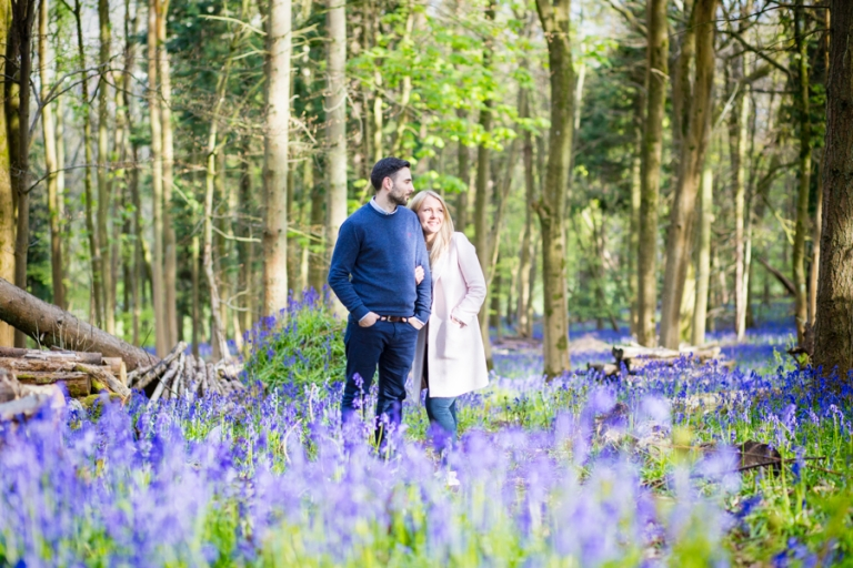 Guildford Wedding Photographer -01