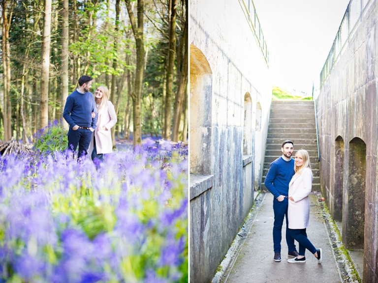 Guildford Wedding Photographer -02