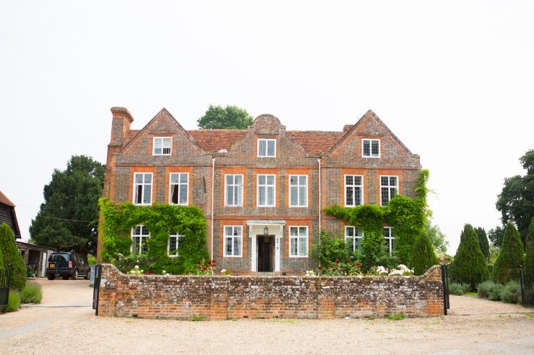 littlefields-manor-wedding-photos-001