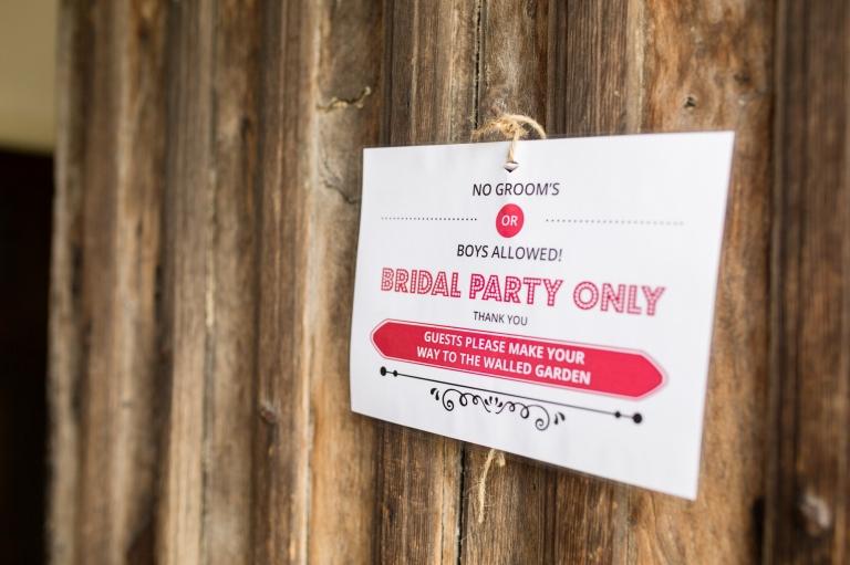 littlefields-manor-wedding-photos-002